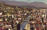 Sarajevo - Bosnië En Herzegovina