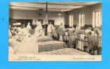 Guerre 1914-15 - Un Hôpital Installé Dans Un Lycée - Salle N°2 - Chirurgie - Santé