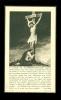 Doodsprentje ( 5743 ) Religieuse Soeur  Non Zuster  Marie - Febronie ( De Backer ) Zegelsem - Deftinge Temsche Temse 194 - Images Religieuses