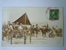 PENNSYLVANIA  NATIONAL  GUARD  AT  CAMP  STEWART ,  EL  PASO   1928 - Non Classés