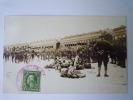TRANSPORT  De  TROUPES   1928 - Non Classés