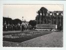 MILITARIA - GUERRE 1939-45 - SEDAN - 08 - MONUMENT AUX DEPORTES DE 1940 - CEREMONIE DE COMMEMORATION - Guerra 1939-45