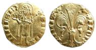 [DO] FIRENZE - Repubblica (1189-1532)   FIORINO (Oro / Gold / Or) - Tuscan