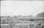 M19 - POULO CONDORE - CON SON Vietnam - Négatif Photo 1938 Indochine - Luoghi