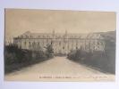 SAINT AFFRIQUE -Collège ST GABRIEL - Saint Affrique