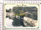 IVRY LA BATAILLE -  Bords De L' Eure - Ivry-la-Bataille