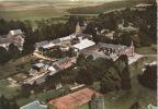Seny  Vue Aérienne  Panorama - Tinlot