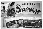 Piemonte - Biella - Brusnengo - F/g - D22665 - Biella