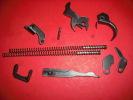 Pièces Pour P38 - Decorative Weapons