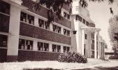 Elisabetvile Institut Marie Jose - Belgisch-Congo - Varia