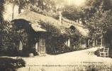 76 - Env. De Varengeville - Sainte Marguerite Sur Mer - Castel Dania - Maison Du Jardinier - 54173 - Varengeville Sur Mer