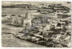 ESNANDES - VUE AERIENNE - Frankreich