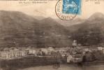 43 ST JULIEN CHAPTEUIL - Vue Panoramique - France