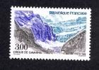 France 1988 - Yv N° 2547 ** - France