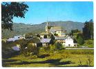 C.P.M. ALBIEZ LE JEUNE - France