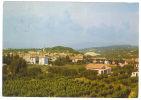 C.P.M. Malemort Du Comtat - France