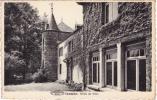 CHAMPLON - Hotel De Ville - Monuments
