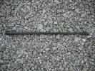 Canon De GRAS - Decorative Weapons