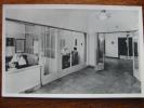Sneek Sint Antonius Ziekenhuis Nurses Hospital 1956 Used Postcard - Sneek