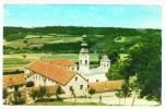 Postcard - Tavna   (V 3226) - Bosnie-Herzegovine