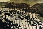 SLOVENIE  - CELJE- Cpm Grand Format - Noir Et Blanc écrite - - Slovénie