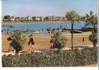Caorle Falconara Spiaggia Di Levante - Pordenone
