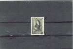 512*  à 1/10 Cw/vc Koopje/bonne Affaire!! - Used Stamps