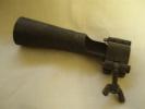 USM1, CACHE FLAMME - Militari