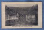 Carte Postale 28. Saint-Barthelemy-de-Vals  L'Hospice De Rochetaillée Trés Beau Plan - Ohne Zuordnung