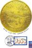 FRANCE CP OPERATION DYNAMO 1940 - Sonstige