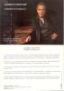 """ALBERTO TARANTINI """"GERSHWIN Y PIAZZOLLA"""" EN CLASICA Y MODERNA  JUAN CARLOS CIRIGLIANO GABRIEL SANTECCHIA ARTURO PUERTAS - Musique Et Musiciens"""