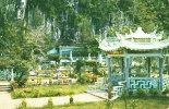 Ipoh Sam Poh Thong Garden - Maleisië