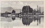 Nagim Bagh , Kashmir, Pakistan , 30-40s - Pakistan