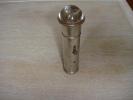 Lampe  W.i.f 12 Cms Non Testée - Non Classés