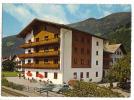 Zell Im Zillertal - Hotel Restaurant Zellerhof - Auto ( VW Käfer ) - Non Classés