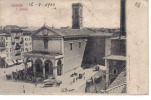LIVORNO  Z595 - Livorno