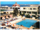 Mistra Village Hotel - St. Paul's Bay - Malta