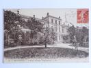 DRAGUIGNAN- L'Ecole Normale D'Institutrices. - Draguignan