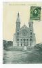 Haïti : Port-au-Prince - La Cathédrale - Cartes Postales