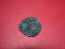 Féodal A Identifier - 987-1789 Royal