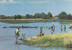 NAMIBIA  / SWA - AK 88312 Fishing