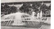 Mysore Globe Fountains At Play K.R.S. - India