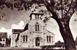 Cathédrale Ste. Anne - Kinshasa - Leopoldville