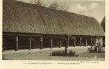 Pavillon Des Transports - Belgisch-Congo - Varia