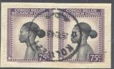 _If575: KOLWEZI - 1923-44: Usati