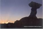 """ATARDECER EN ISCHIGUALASTO GUILLERMO GIAGANTE """"ARGENTINA POR LA CORNISA"""" TBE FOTOGRAFIA PHOTO PHOTOGRAPH - Photographie"""