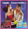 SANTA ESMERALDA   CHA CHA - Dance, Techno & House