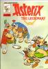 Asterix The Legionnary-Book 7 - Vertaalde Stripverhalen