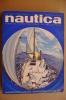 PAU/39 NAUTICA 1975/Salone Nautico Genova/Cabinati A Vela/motoscafi/battelli Pneumatici Da Diporto - Motoren