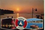 Portoroz Yugoslavia 1975 - Slovénie